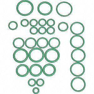 A/C Seal Repair Kit UAC RS2650