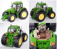 Siku Farmer 3262 John Deere 7430 Premium Traktor 1:32 Sondermodell