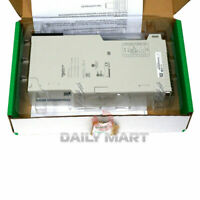 New In Box SCHNEIDER 140-CPS-114-20 140CPS11420 Electric Modicon Power Supply