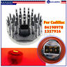 For Cadillac 2013-2018 XTS GM Replacement Tail Light Bulb LED Unit 13579168