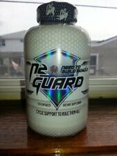 N2guard support supplement by N2BM.   FLASH SALE. FREE SHIP!! WOW