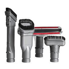 4pcs Cleaning Brush Tools Kit for Dyson V6 DC35 DC40 DC44 DC56 DC58 DC59 DC62