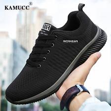 Herren Schuhe Modische Sneaker Freizeit Laufschuhe Outdoor Turnschuhe