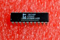 1PC 18CV8P-15 Package:DIP-20 IC