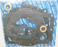 Land Rover Range Rover Discovery LT230 Transfer Box gasket set RTC3890