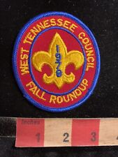 MINT 2010 JSP Middle Tennessee Council