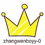 zhangwenboyy-0