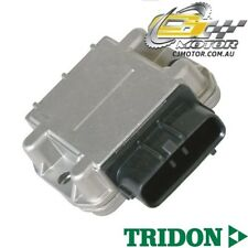 TRIDON IGNITION MODULE FOR Toyota Townace KR42R (EFI) 12/98-04/04 1.8L