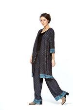 Rayon Kimono Coats & Jackets for Women