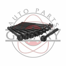 Ajusa 81003900 Replacement Engine Cylinder Head Bolt Kit Fits 92-95 Volvo 940 2