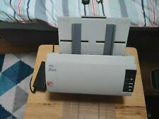 Fujitsu USB Scanner FI-5120C