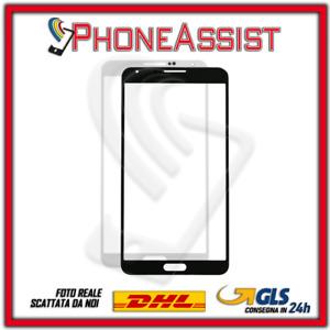 Verre Avant Pour Samsung Galaxy Note 3 N9000 Régénération Display LCD Blanc