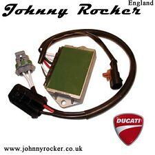 Ducati ST2 Rectifier Regulator