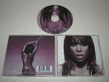 KELLY ROWLAND/HERE I AM(UNIVERSAL/602527872254)CD ALBUM