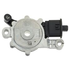12-16 DODGE DART 14-16 JEEP COMPASS PATRIOT AUTO TRANSMISSION RANGE SENSOR MOPAR