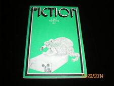 Fiction 267