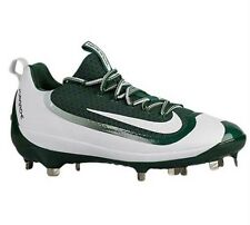 Nike Huarache 2k Filth baseball cleats (size 8)