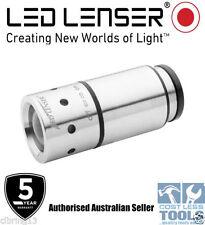 Ledlenser LED Camping & Hiking Flashlights