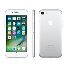 """Apple iPhone 7 32GB Gebraucht Smartphone OHNE Vertrag & Simlock Weiß LTE 4,7"""""""