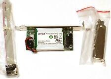 Areca ARC6120-BAT ARC-18xx ARC-16xx ARC-12xx ARC-11xx Battery Backup BBU