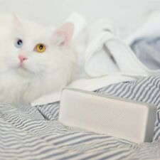 Xiaomi  Bluetooth 4.2 Speaker 2 Square Box