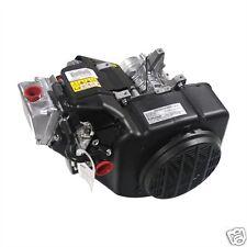 KAWASAKI ENGINE MOTOR 13HP EZGO TXT RXV TERRAIN HAULER 2008 - UP GOLF CART GAS