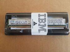 8GB PC3-10600 CL9 ECC DDR3 SDRAM RDIMM IBM P/N 49Y1431 Samsung P/N M392B1K70CM0-