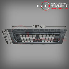 Mitsubishi Fuso Canter FE7 Grille - 2005 to 2011 (ML05-GN)