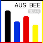 Aus_Bee Printer Ink Toner Cartridge