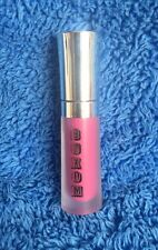 Buxom Mini Lip Cream 2mls - BERRY BLAST - NO BOX - MELB SELLER