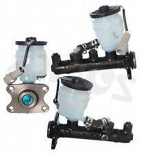 ADVICS BMT030 New Master Brake Cylinder