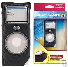 ITRIP FOR 1ST GENERATION IPOD NANO & BONUS BODY GLOVE CASE