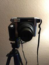 Fujifilm Instax Wide 300 Instant Film Camera brand new with accessories & tripod