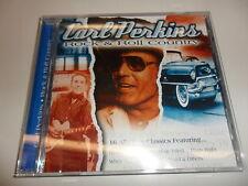 CD  Carl Perkins - Rock'N Roll Country