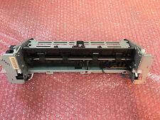 HP LaserJet M401 M401DN M401A M425 Refurbished Fuser Unit RM1-8809 + Warranty