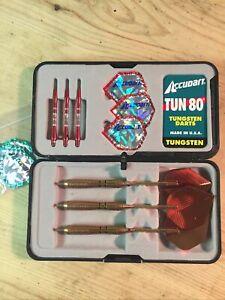 Vintage Accurate Tun 80 Bundle