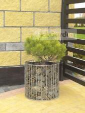 More details for gabion basket - amber