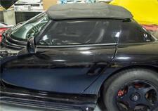 Dodge Viper RT10 (1992-2002) Door Poppers ACC-951012 / 951013