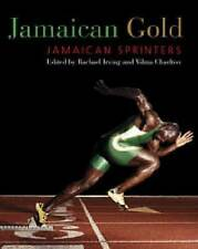 Jamaican Gold: Jamaican Sprinters, , New, Paperback