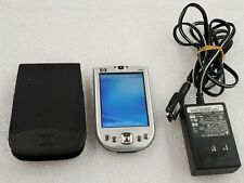 Hp iPaq Rx1900 Series Rx1955 Pocket Pc Pda Handheld Fa629A#Aba with Accessories