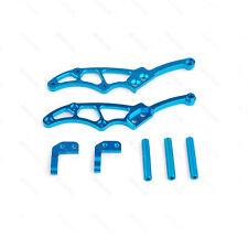 860024 Aluminium Wing Stay HSP1/8 Upgrade Part