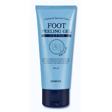 SIDMOOL Foot Peeling Gel 80mL