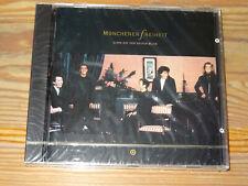 MORY KANTE - TAMALA (LIMITED EDITION) / ALBUM-CD 2001 OVP! SEALED!