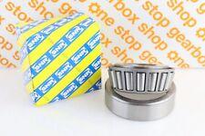SNR PK6/PF6 Roulement Boite de Vitesse - EC35483