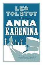 Anna Karenina by Leo Tolstoy (Paperback, 2014)