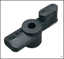 Windshield Latch - Single Wing - SeaDog  324140-1
