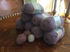Cleckheaton Baby Soft Cocoon Yarn Col. 0004