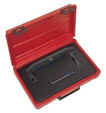 Sealey VSE5092 moteur essence set. Verrouillage Kit CITROEN PEUGEOT 1.0 VTi 1.2 VTI