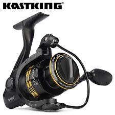 2020 KastKing Lancelot Spinning Reel,Size 2000 Fishing Reel