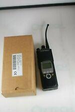 MOTOROLA XTS5000 II UHF 450-512mhz P25 DIGITAL Radio H18SDF9PW6AN !!! UNUSED!!!!